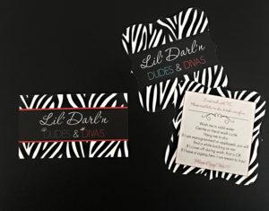 Tiffany Shae Creates | Tiffany Vaughan, 30A, Destin, Web Design, Graphic Design, Social Media Management, Content Creator, West Palm Beach, Nashville, Los Angeles, New York