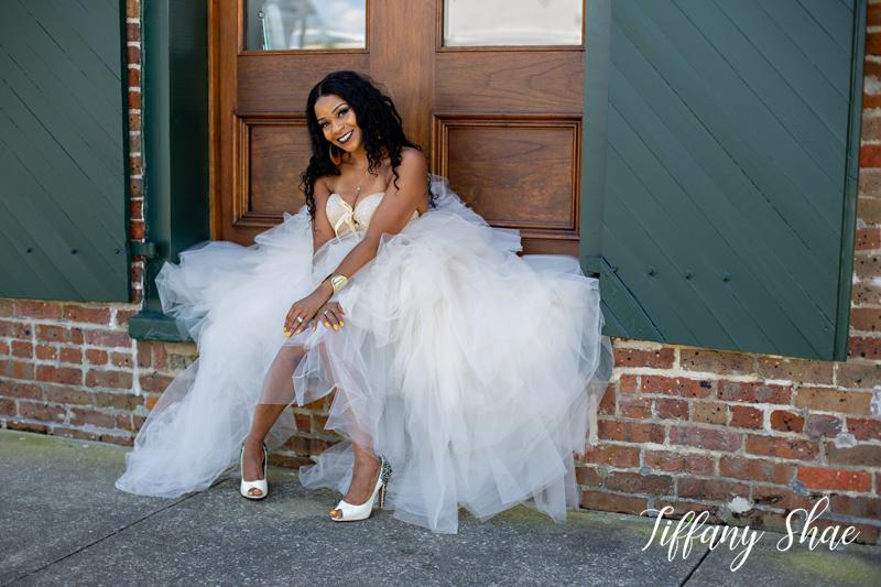 Tiffany Shae | Destination Wedding and Lifestyle Photographer, 30A Portrait Photographer, 30A Wedding Photographer, Pensacola Portrait Photographer, Pensacola Wedding Photographer, Houston Wedding Photographer, Nashville Wedding Photographer, Birmingham Wedding Photographer