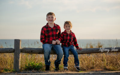 Houston Family :: Destin Beach Photographer