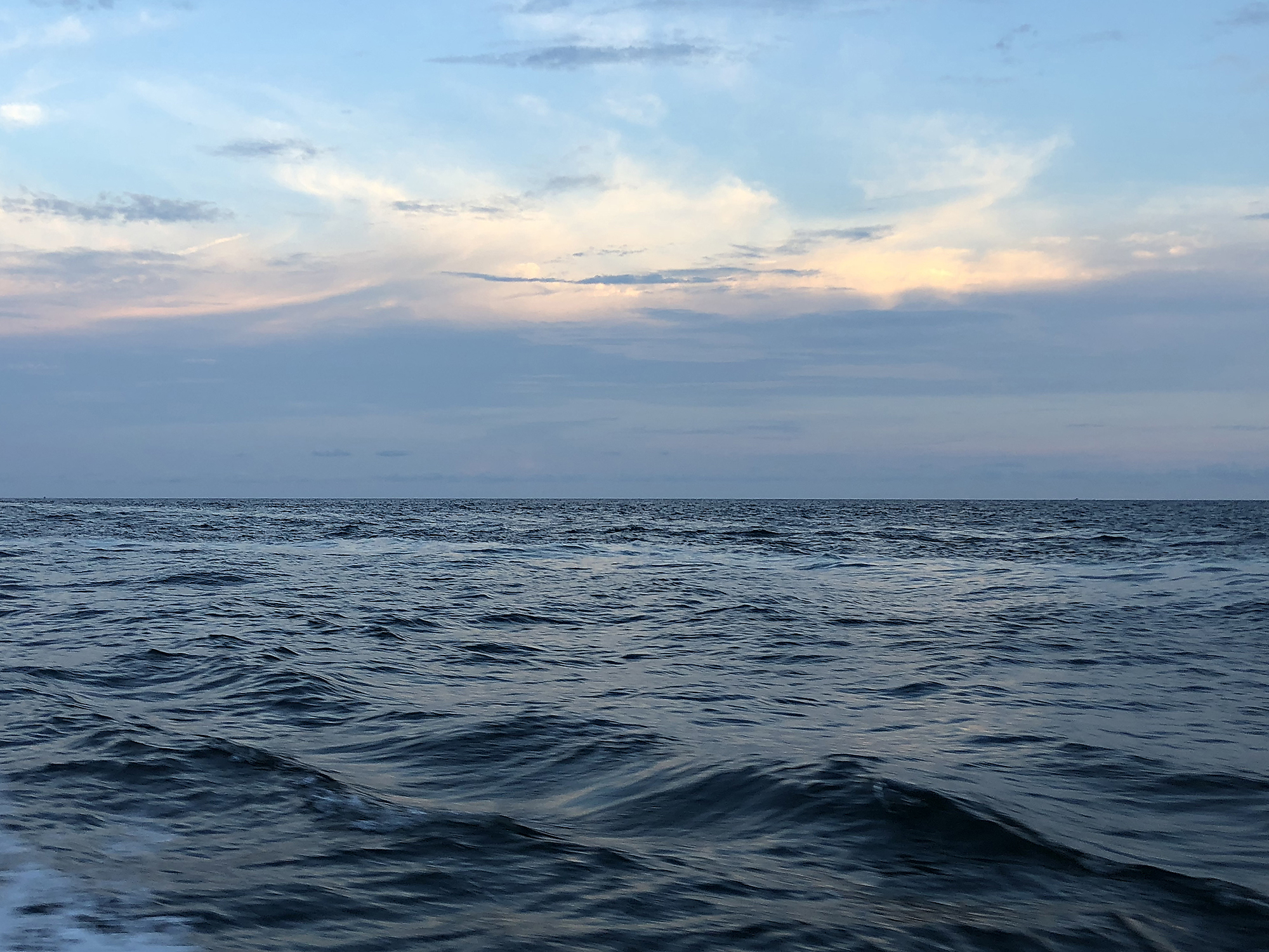 Tiffany Shae, Tiffany Shae Photography, 30A Beach Photographer, Rosemary Beach Photographer, Alys Beach, Destin Beach Photographer, Kingdom Builder, Jesus Follower, Christ, Holy Hustler, Photographer, Designer