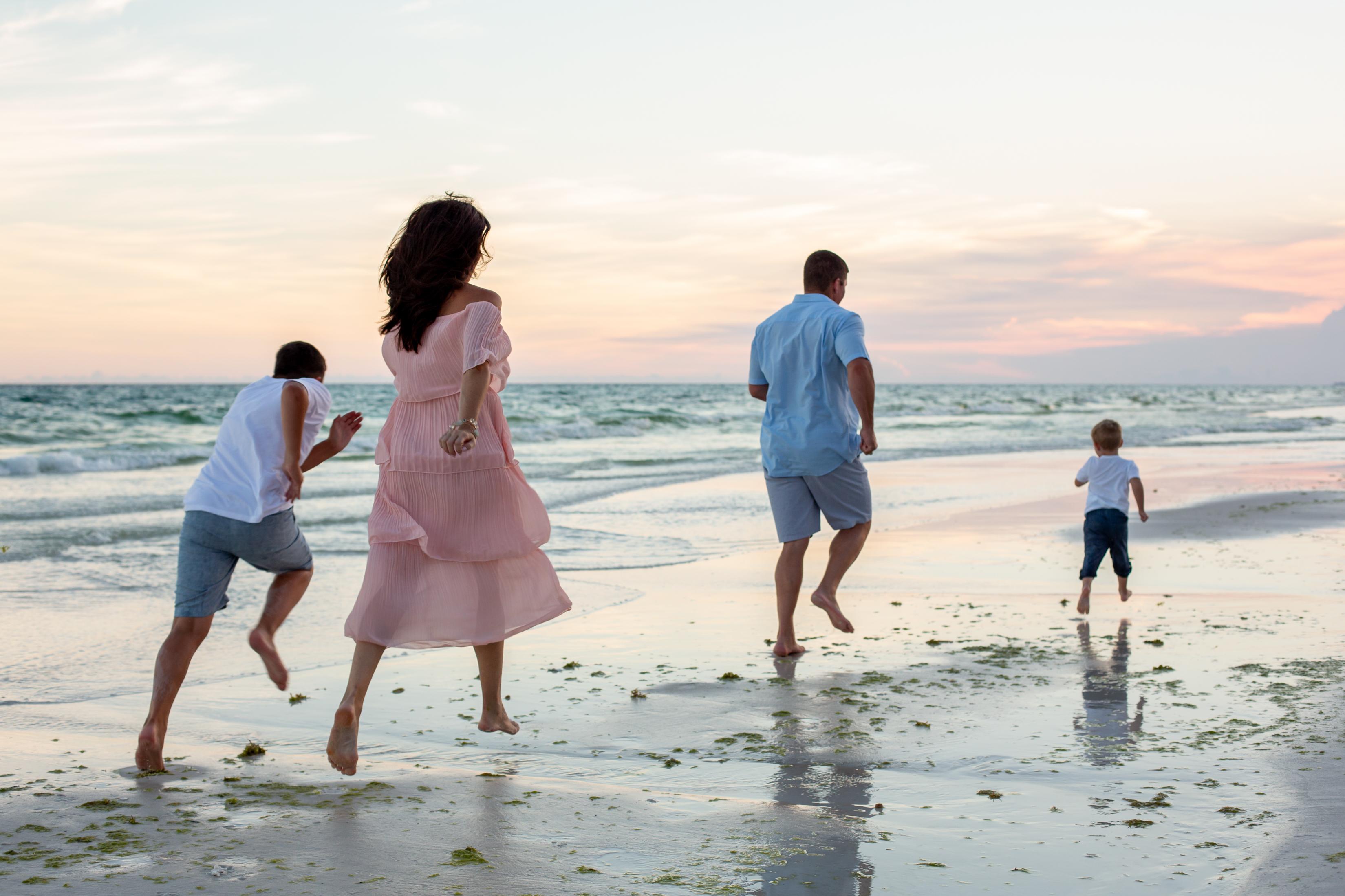 Tiffany Shae Photography, 30A Beach Photographer, Rosemary Beach Photographer, Alys Beach, Destin Beach Photographer